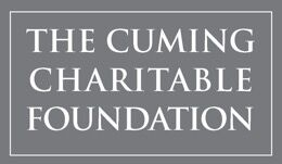 Cuming Charitable Foundation